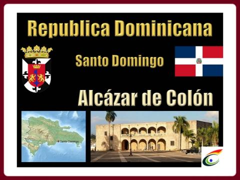 republica_dominicana_-_santo_domingo_-_alcazar_de_colon