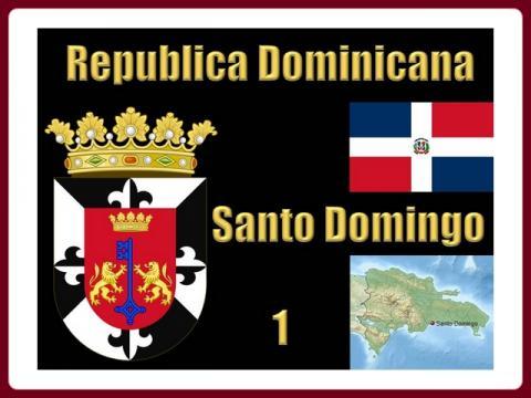 republica_dominicana_-_santo_domingo_1