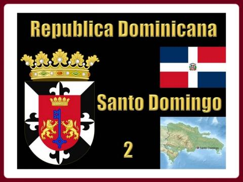 republica_dominicana_-_santo_domingo_2
