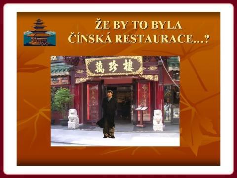 restaurant_china