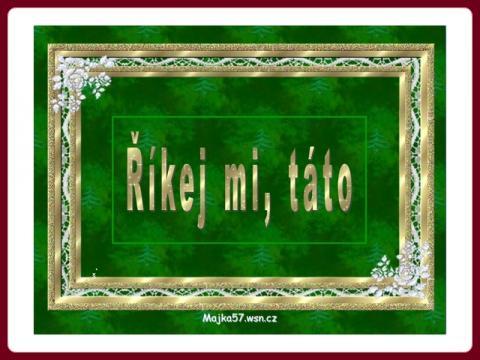 rikej_mi_tato_-_majka