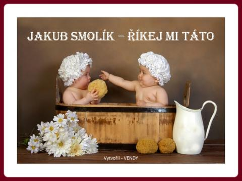 rikej_mi_tato_-_vendy