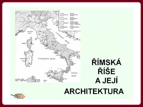 rim_architektura