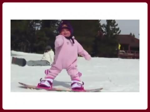 rocni_snowboardistka_v_akci