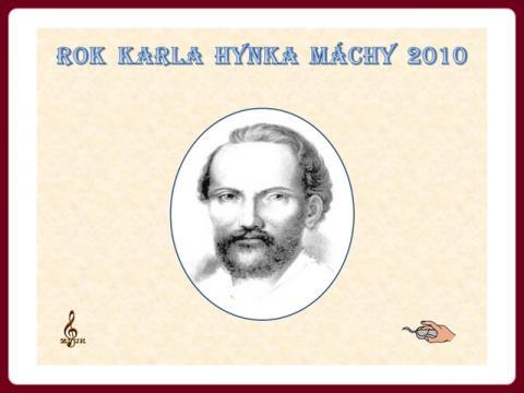 rok_karla_hynka_machy_2010
