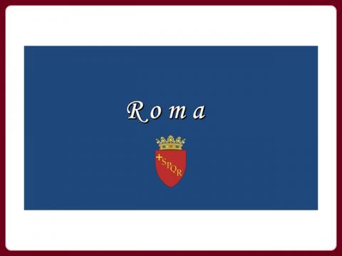 roma_yveta