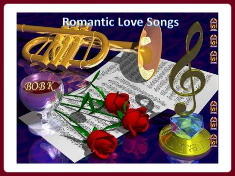 romantic_love_songs