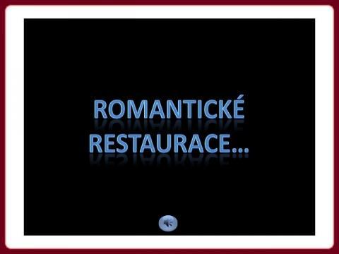 romanticke_restaurace