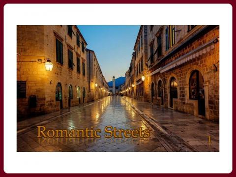 romanticke_ulicky_-_romantic_streets_-_judith_1