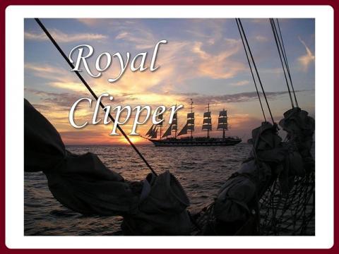 royal_clipper_-_yveta