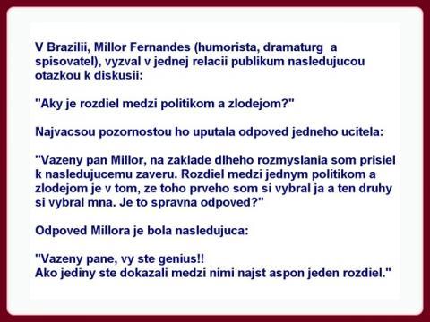 rozdil_mezi_politikem_a_zlodejem_nahled