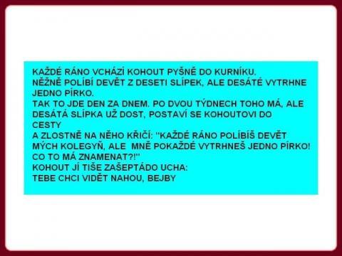 roztomile_vyznani_lasky_nahled