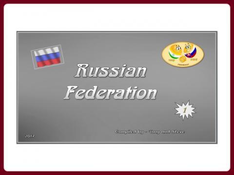 ruska_federacia_-_tony_steve_cz_1