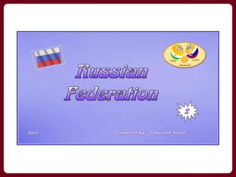 ruska_federacia_-_tony_steve_cz_2
