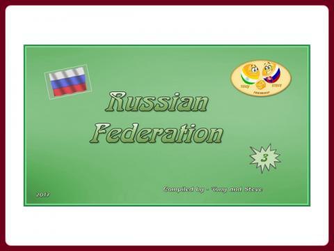 ruska_federacia_-_tony_steve_cz_3