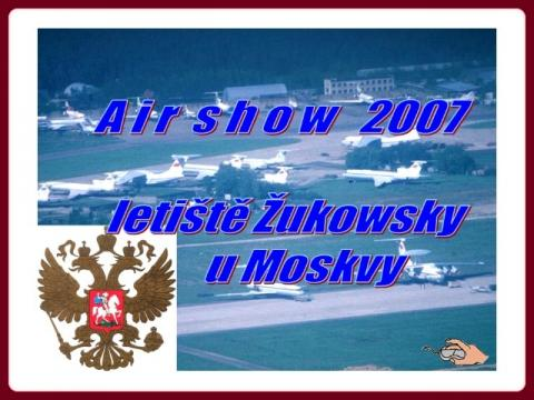 ruska_letadla_airshow_2007