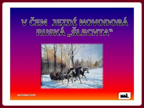 ruska_slechta_jezdi