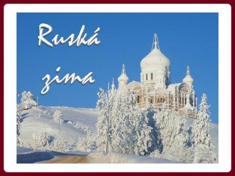 ruska_zima_-_russian_winter_-_judy