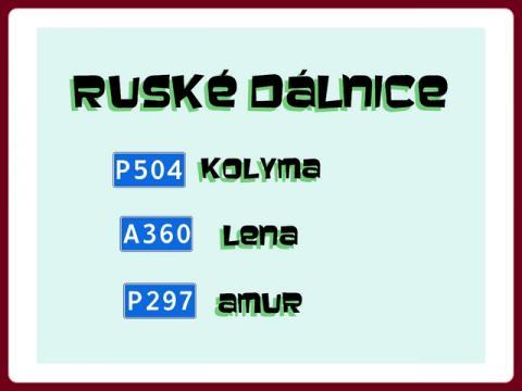 ruske_dalnice_-_alf