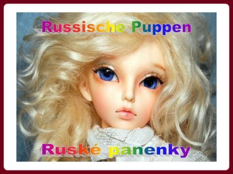 ruske_panenky_-_russische_puppen