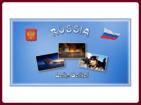 rusko_-_bajkal_v_zime_-_steve