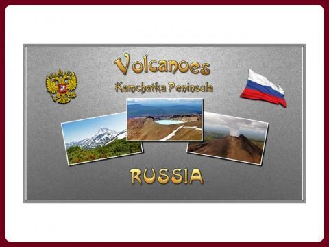 rusko_-_kamcatka_-_sopky_-_steve