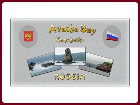 rusko_-_kamcatka_avacinsky_zaliv_-_dusan_a_steve