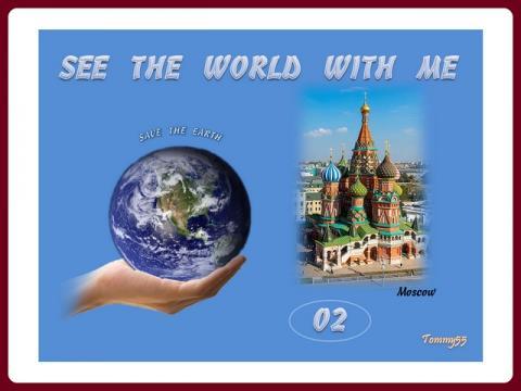 rusko_moskva_-_tommy_a_steve_cz