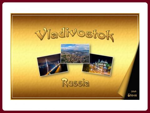 rusko_vladivostok_-_steve