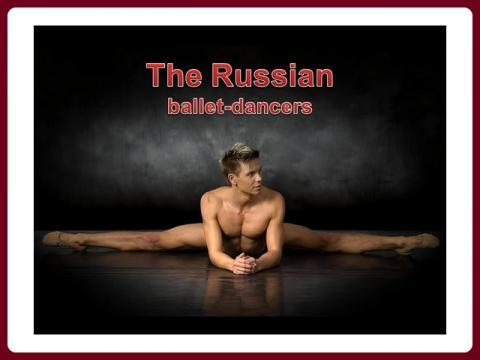 rusky_balet_-_pizzicato_polka