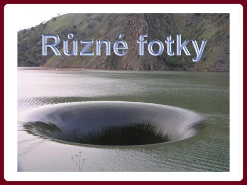 ruzne_fotky_-_fotos_varias_-_jose