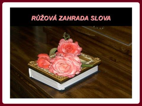 ruzova_zahrada_slova