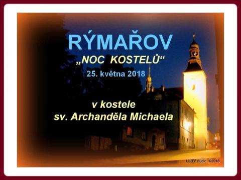 rymarov_-_noc_kostelu_r_2018