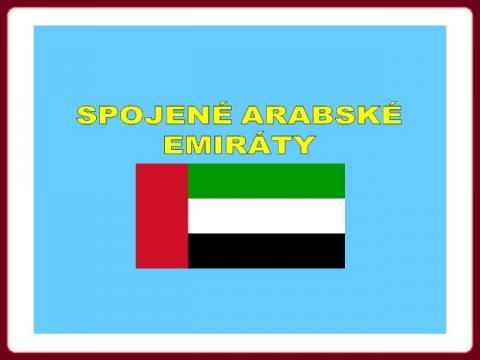 sae_arab_emirates_cz