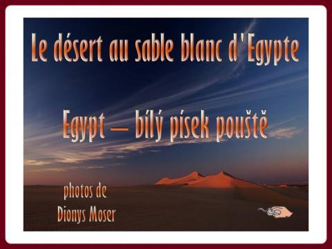 sahara_bily_pisek_pouste_-_desert_blanc_egypte_cz