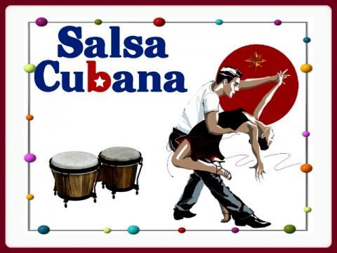 salsa_latina