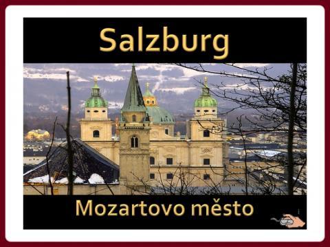 salzburg_-_mozartovo_mesto_cz