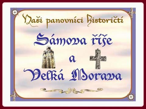 samova_rise_a_velka_morava