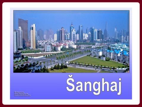 sanghaj_-_yvette_piel