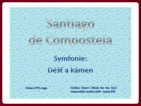 santiago_de_compostela_cz