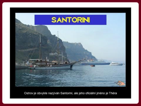 santorini_-_santorin_ile_magique_cz