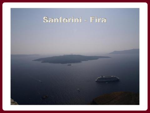 santorini_fira_2008