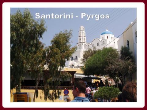 santorini_pyrgos_2008