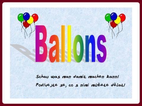 saty_z_balonku_-_ballons_kunst