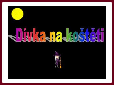 saxana_-_divka_na_kosteti_-_wistarie