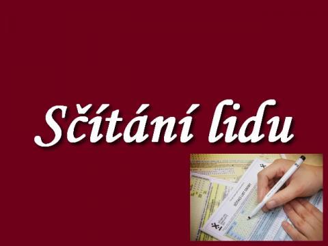 scitani_lidu
