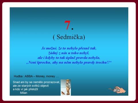 sedmicka_a_preskrtnuti