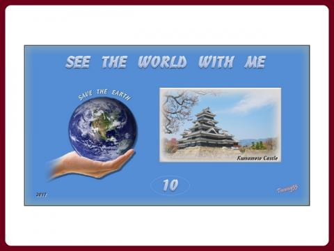 see_the_world_10_-_japan_castles_1_-_tommy_cz