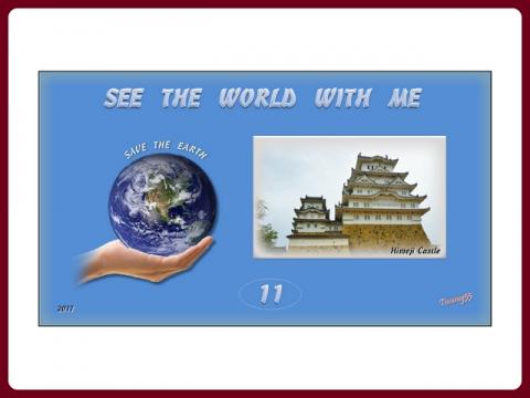 see_the_world_11_-_japan_castles_2_-_tommy_cz
