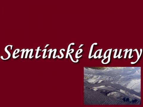 semtinske_laguny